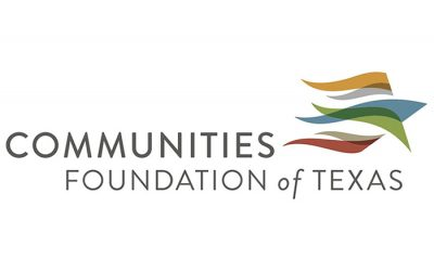 Communities Foundation of Texas Grant