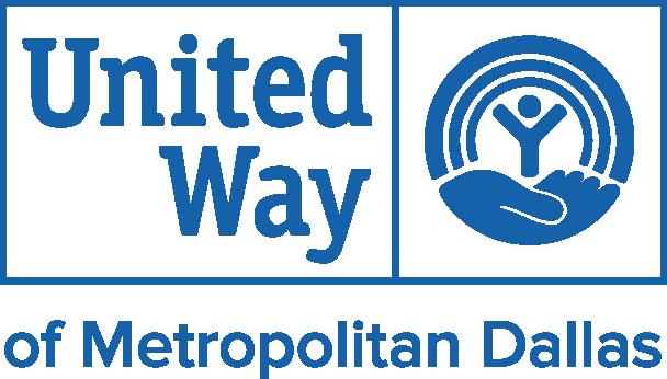 united way of dallas