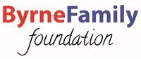 Byrne Family Foundation donation