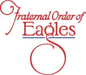 fraternal order of eagles donation